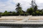 beach-front-floating-dock-1