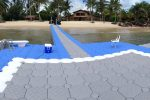 beach-front-floating-dock-2