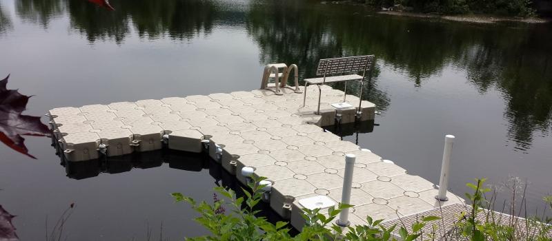 residential-floating-dock-26